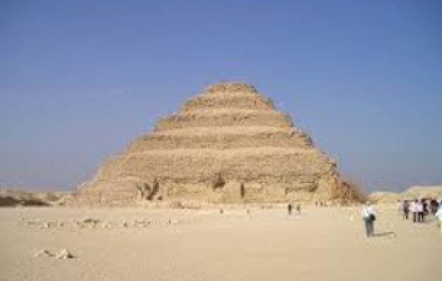 pyramiden von gizeh sphinx sakkara und memphis. Black Bedroom Furniture Sets. Home Design Ideas